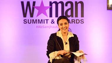 Sexism, Feminism, Swara Bhaskar