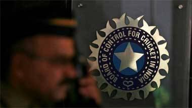 ICC, Shashank manohar, BCCI, Cricket