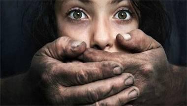 RTE, School education, Prejudice, Rape