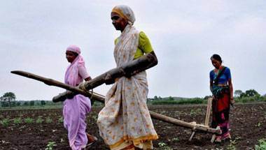 Loan waiver, Bad loans, Uttar Pradesh
