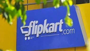 Ebay, Snapdeal, Flipkart, E-commerce