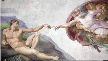 Books, Atheism, God