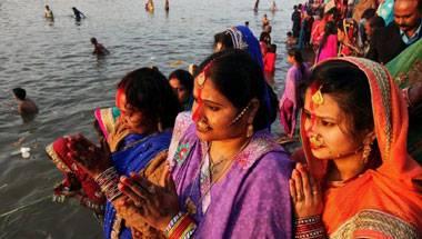 Atheism, God, Hinduism