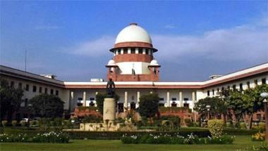 JS Khehar, Supreme Court