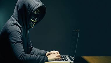 Microsoft, NSA, Hacks, Ransomware
