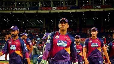 T20 cricket, IPL