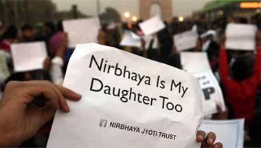 Death penalty, Nirbhaya Rape case, Nirbhaya