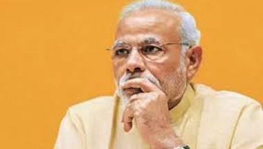Narendra Modi, Rohtak Gang Rape, Nirbhaya Rape case, Women