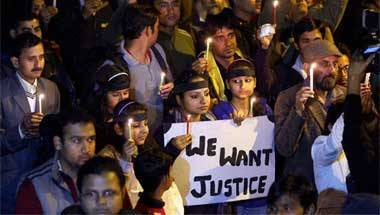 Supreme Court, December 16 gangrape, Death penalty, Nirbhaya Rape case
