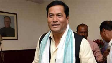 Migrants, BJP, Assam, Sarbananda Sonowal