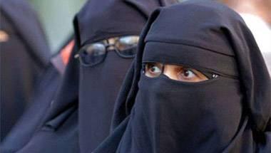 AIMPLB, Uniform Civil Code, Triple Talaq