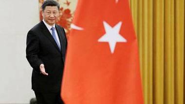 Kashmir crisis, China-Pak Relations, OBOR
