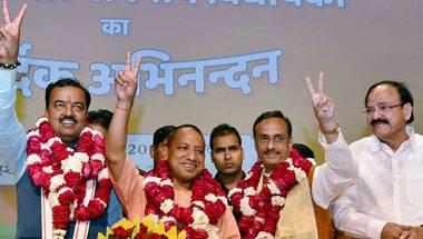Yogi Adityanath, Uttar Pradesh, Red Beacons, VIP culture