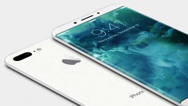 Specs, Home Button, 3D-Laser, Rumours