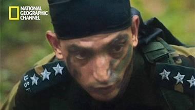 Anubhav Atrey, Major Gogoi, Army, Bsf