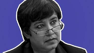 Maharashtra, AIMIM, Aurangabad, Taslima Nasreen