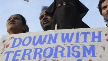 Wahhabism, Islamic State, Religious Extremism