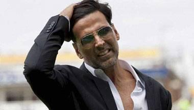 Bollywood films, Rustom, Toilet Ek Prem Katha, Akshay kumar