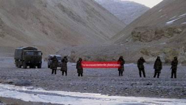 CAG, 1962 War, Bhutan, India-China Ties