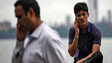 Right to Privacy, Net Neutrality, Apple, TRAI