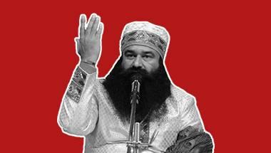Rape trials, Chandigarh, Dera Sacha Sauda, Gurmeet Ram Rahim