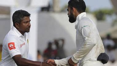 ICC, BCCI, Sri Lanka, India