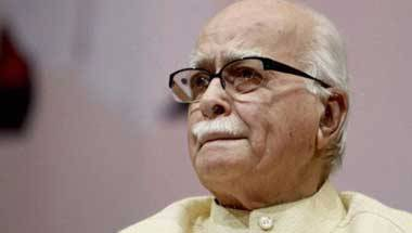 Narendra Modi, Babri Masjid, LK Advani, Independence Day