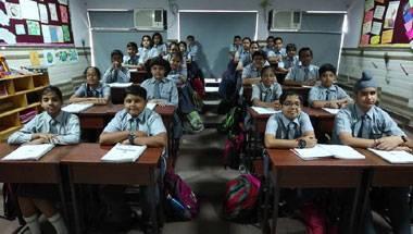 Ishwar Chandra Vidyasagar, Chetan Bhagat, English, Schools