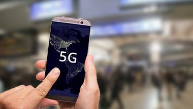 Vodafone, Reliance Jio, Telecom Sector, 5G