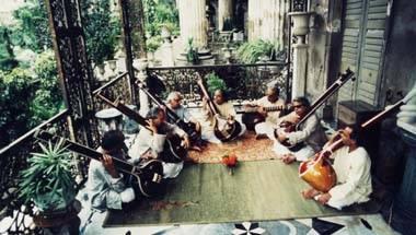Narendra Modi, Jaipur, Dhrupad, Classical Music