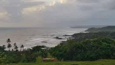 Beaches, Real estate, Property, Goa