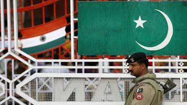 Terrorism, Sushma Swaraj, UNGA, Indo-Pak ties