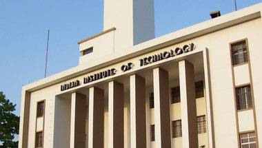 IITs, Campus harassment, IIT Kanpur