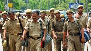 Fake Encounters, Lynchings, Yogi Adityanath, Muslim men