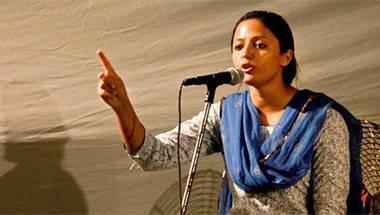 Republic TV, Press Freedom, Gauri Lankesh, Shehla Rashid