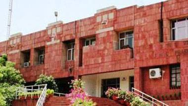 Autonomy, UGC, Sexual assault in colleges, Gender justice