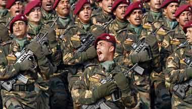 Pathankot, Uri, Kashmir, Terrorsim