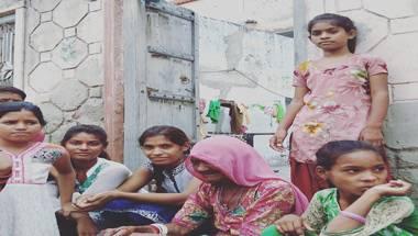 Dalits, Women, Violence, Hate
