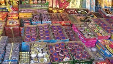 Ban, Supreme Court, Diwali, Firecrackers