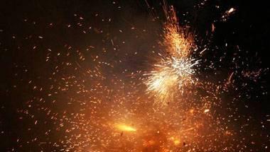Supreme Court, Firecracker ban, Pollution, Diwali