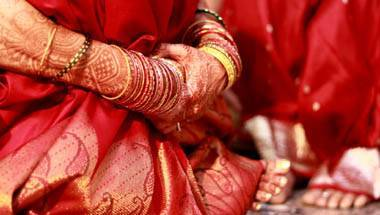 Child Marriage, POCSO, Supreme Court, Marital Rape