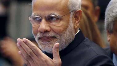 Non-performing assets, Economic crisis, Rajasthan ordinance, Corruption