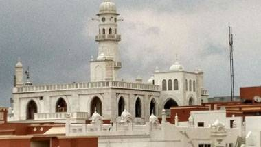 Discrimination, Religious minorities, Pakistan, Ahmadis