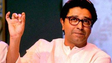 MNS, Mumbai, Raj Thackeray