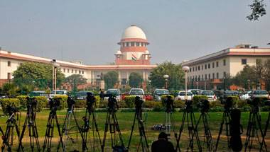 Judicial appointments, Collegium System, Social Media, Supreme Court