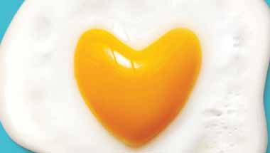 Heart Diseases, Cholesterol, PURE study, Lancet