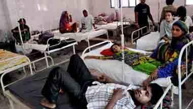 Healthcare, Gurgaon, Fortis hospital, Dengue