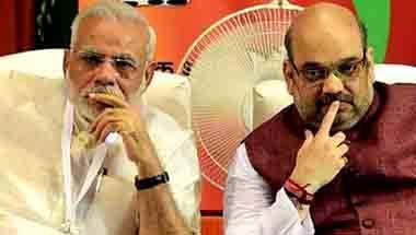 Hindutva lab, BJP, Gujarat Assembly elections