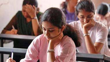 National Eligibility Test, Junior Research Fellowship, Higher Education, UGC-NET
