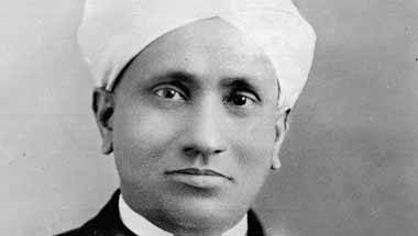 Raman Effect, Nobel Prize, Scientific Research, CV Raman